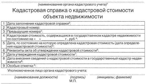 Какую пенсию получают участники ликвидации на чаэс 1986 чернобыль